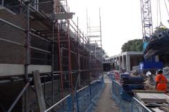 SCN Priory School, Croydon