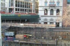 Holborn Viaduct (60)