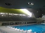 Aquatics Legacy 15-11-12 010
