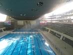 Aquatics Legacy 27-11-12 016