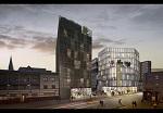 1350874_Adjaye-Associates-Manhattan-Loft-Corporation-and-Chatham-Works-Fashion-Hub