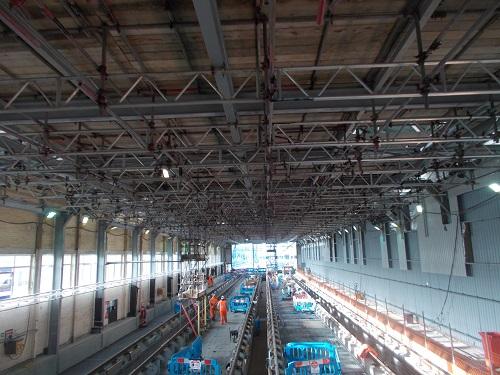 Ilford Crossrail 003
