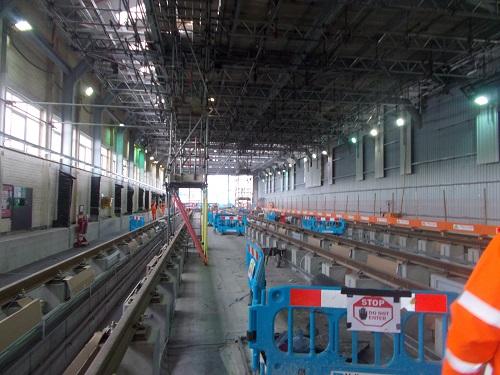 Ilford Crossrail 008