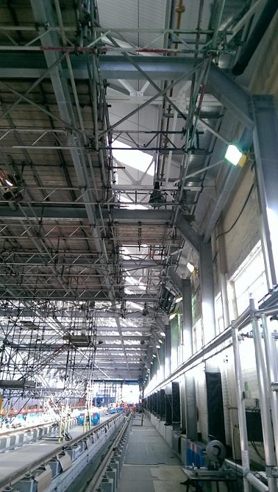 Ilford X Rail (6)